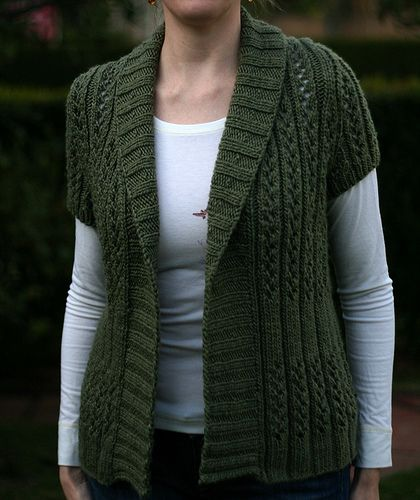 Free pattern ♥ 5000 FREE patterns to knit ♥: http://www.pinterest.com/DUTCHKNITTY/share-the-best-free-patterns-to-knit/: