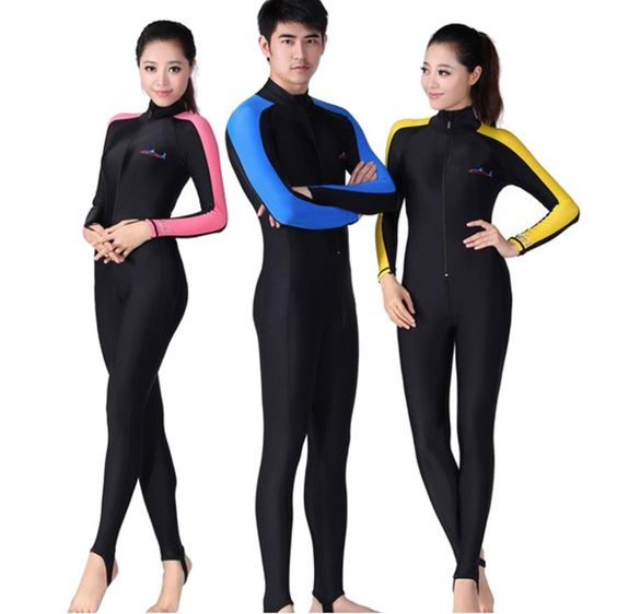 # Sale for Free Shipping Conjoined long-sleeved Diving clothes prevented bask in jellyfish garment snorkeling bathing suit Swimming suit [L6IBOElq] Black Friday Free Shipping Conjoined long-sleeved Diving clothes prevented bask in jellyfish garment snorkeling bathing suit Swimming suit [HA6x3lT] Cyber Monday [R6y3WS]
