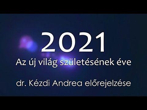 2021 -os látással rendelkező személy)