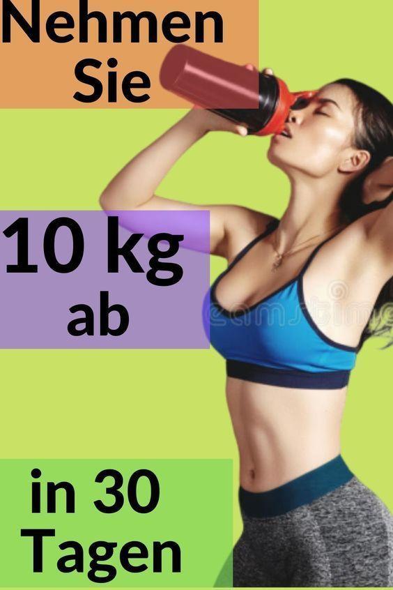Suchen Sie nach Zumba-Videos für Gewichtsverlust