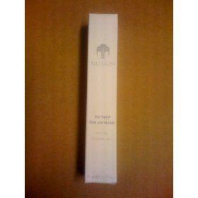 Nuskin Tru Face® Line Corrector (Nu Skin), $34.95