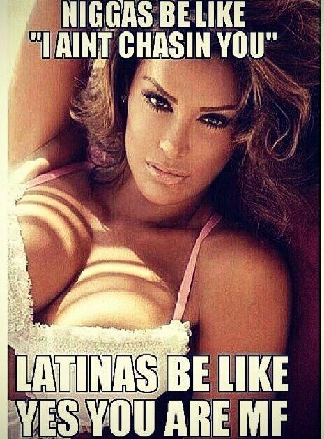 sexy mexican girl memes - photo #3
