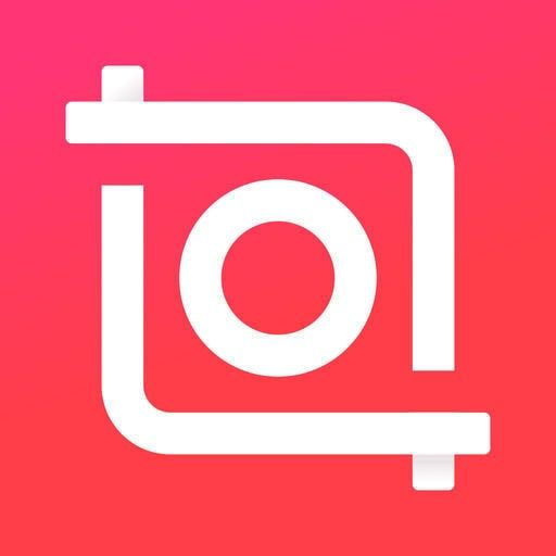 Inshot Pro Mod Apk Full Unlocked Versi Terbaru 2020 Aplikasi Kartu Lucu Desain Banner