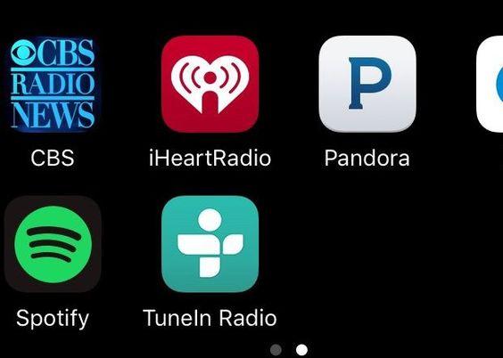 Pandora: 90 Millionen US-Dollar als Schadensersatz - https://apfeleimer.de/2015/10/pandora-90-millionen-us-dollar-als-schadensersatz - In Bezug auf Apple Music gibt es besonders zwei Konkurrenten, die zu nennen sind – zum einen Spotify und zum anderen Pandora, das bisher vor allem in den USA agiert. Ebenjenes Pandora hat nun in einem US-Gerichtsprozess eine Einigung mit dem Kläger, diversen Plattenlabels, erzielt, was in einer Z...