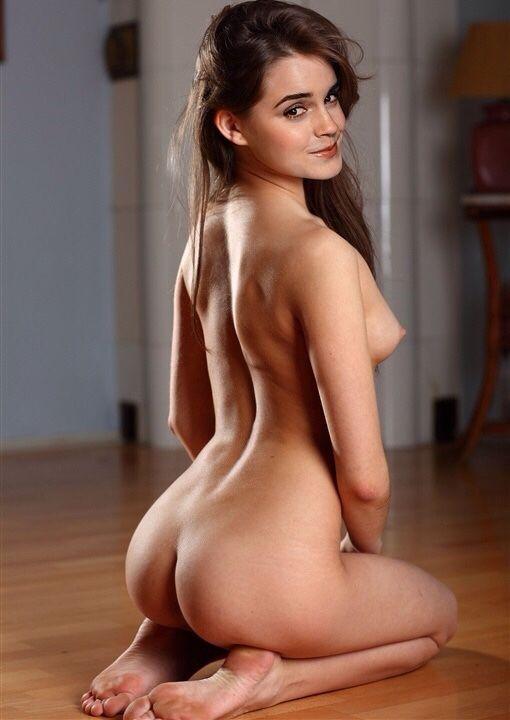 Nud sexy photos
