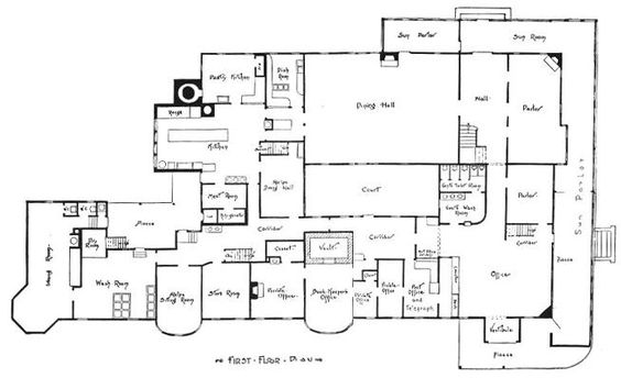 Minecraft House Blueprints Minecraft Ideas Pinterest