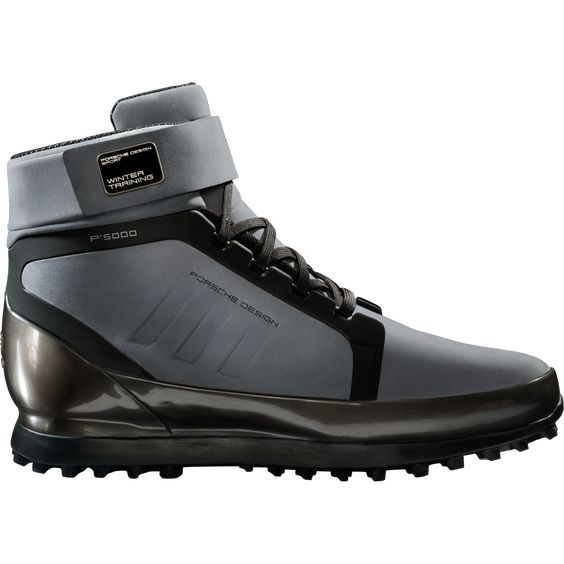 adidas boots online