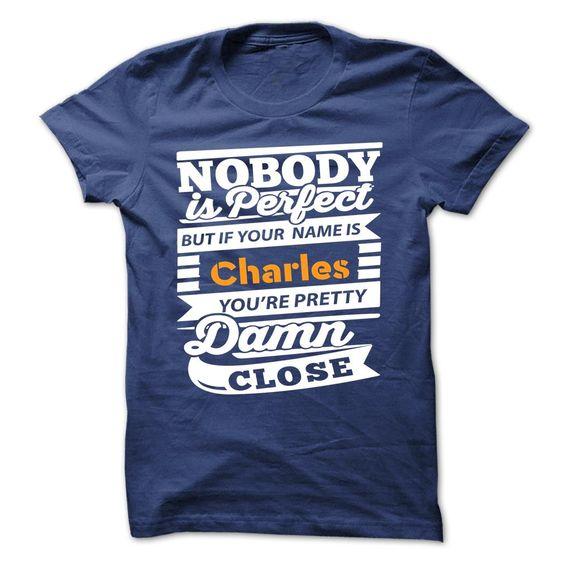 CharlesCharlesCharles