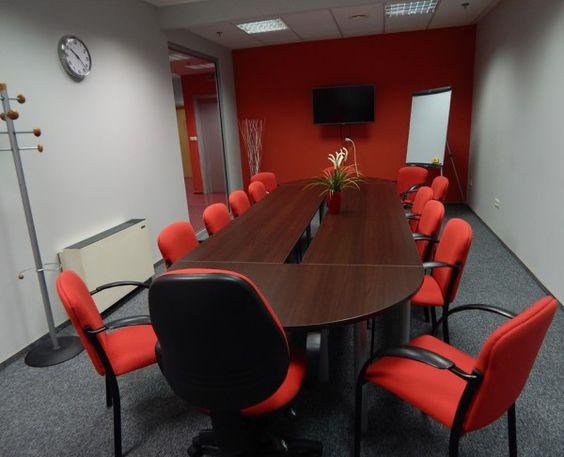 Duża sala szkoleniowa mieszcząca się w Warszawie #sale #saleszkoleniowe #salewarszawa #salaszkoleniowa #szkolenia #salawarszawa #szkoleniowe #sala #szkoleniowa #konferencyjne #konferencyjna #wynajem #sal #sali #warszawa #do #wynajęcia #konferencji