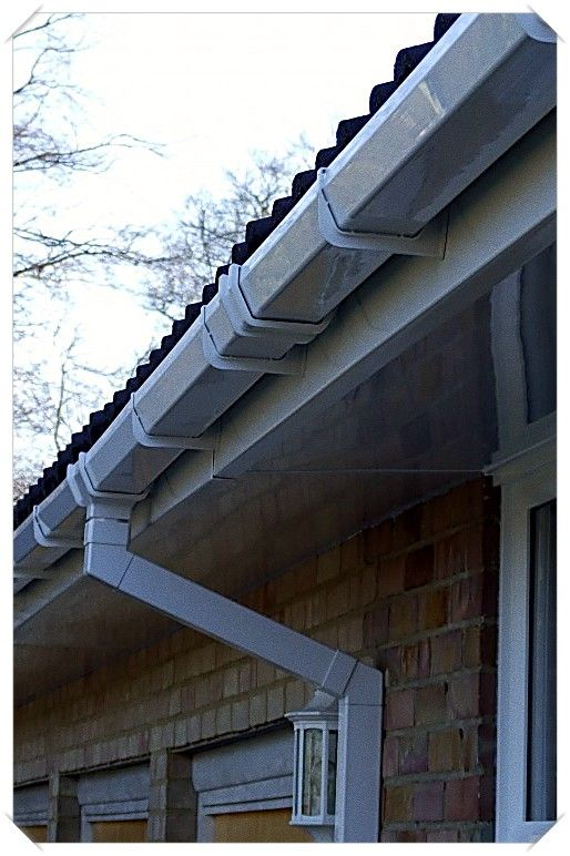 Good Roofing Tips From The Pros In 2020 Diy Roofing Cool Roof Roofing