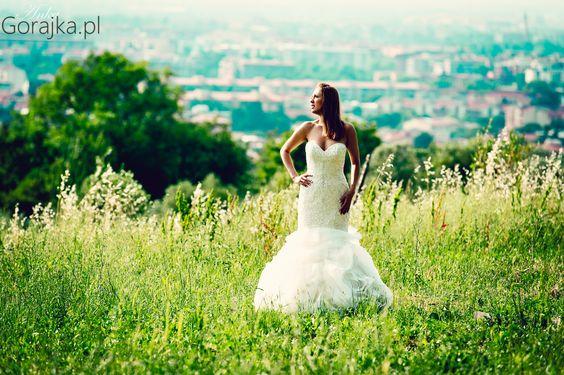 Plener we Florencji Wedding session in Firenze #Wedding #Session #plenerslubny #foto #Górajka gorajka.pl fotograf na ślub fotograf ślubny sesja ślubna ślub panna młoda pan młody górajkafotostudio #bride #love mazowieckie polska poland pologne