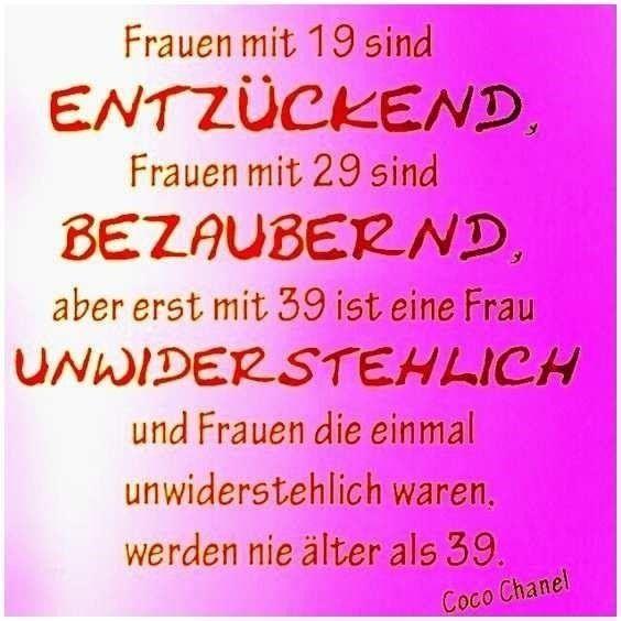 Geburtstag Bilder Frau Geburtstag Geburtstagbilderfrau