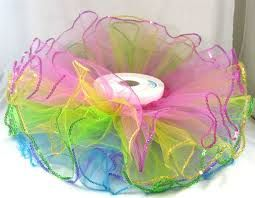 Google Image Result for http://www.fairyez.com/catalog/rainbow%2520tutu%25202.png