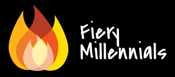 Fiery Millennials