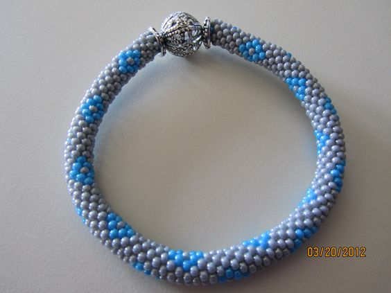 Goes very nicely with blue jeans $15.00