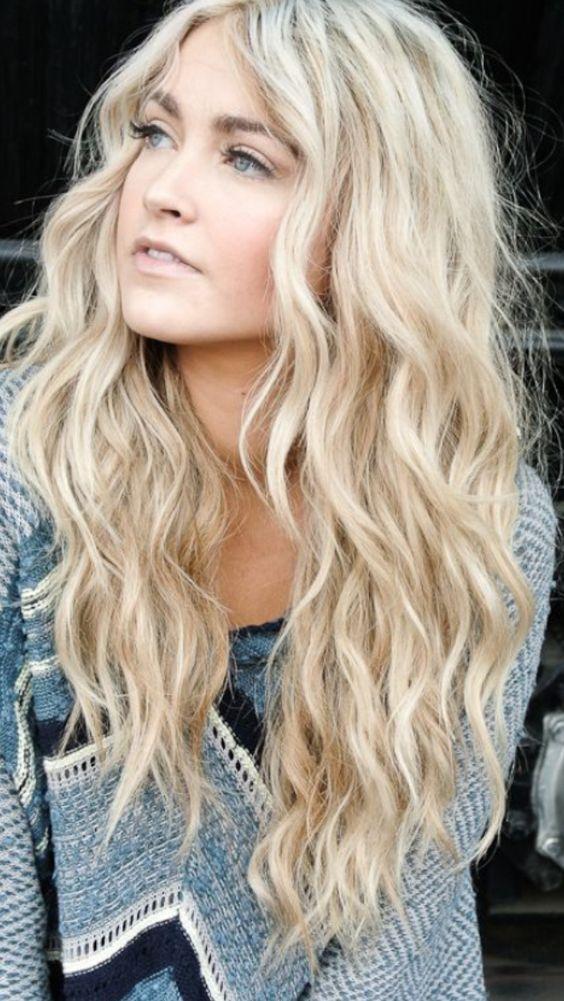 Zeer licht asblond WECOLOUR kleur 10.01. #WECOLOUR #haircolour #zeer licht asblond