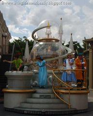 [Disney%2520Vacation%25202009%2520271.jpg]