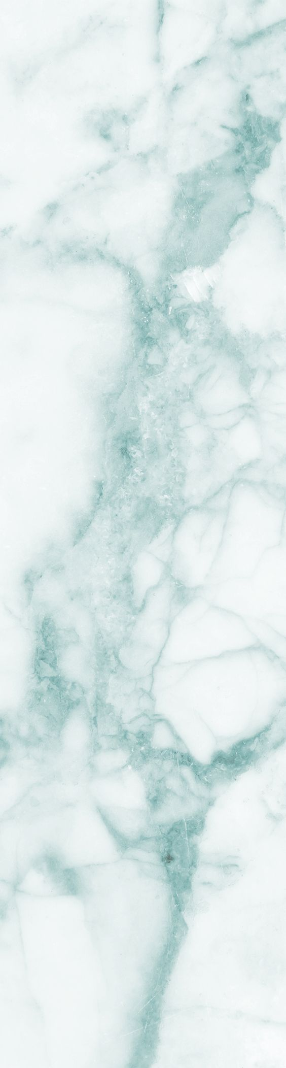 Simple Wallpaper Marble Mint Green - 2fe1ea5f56b52d3aa05530743d2074a9--iphone-plant-wallpaper-marble-wallpaper  Collection_43727.jpg