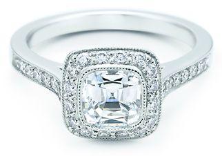 look alike wedding ring