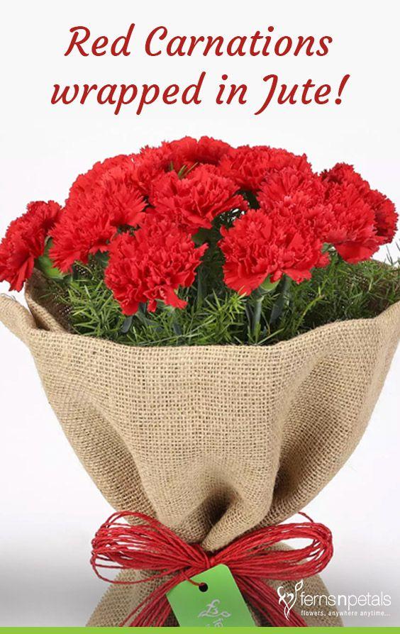 Send Flowers Online Blumen