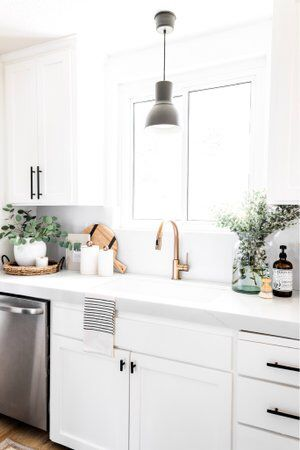 Kitchen Remodeling Design App In 2020 Free Kitchen Design Kitchen Design Software Kitchen Design Software Free