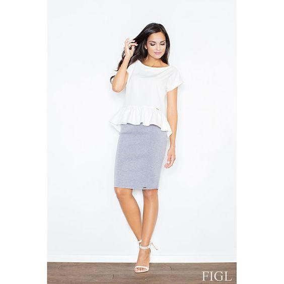 M359 Foam skirt