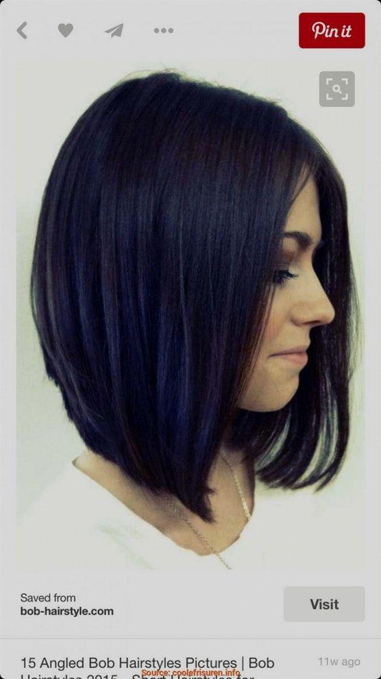 Haar Ideen Bob Frisur 90er Haarschnitt Bob Frisur Coole Frisuren