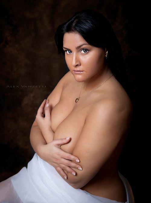 юлия лаврова фото голая