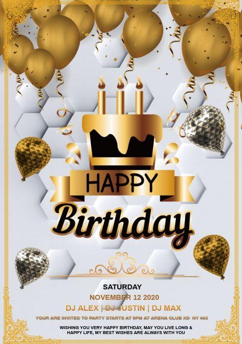 Birthday Free Birthday Wishes Birthday Invitations Birthday Wishes