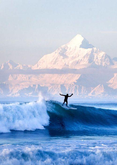 photo de surf 18035