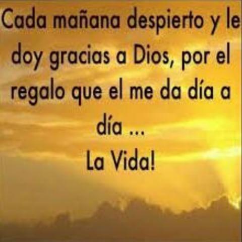 Buenosdias Dios Señor Jesúsenticonfío Amor Perdón Fe