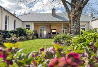 Stream What's new with you? Text Photos Link Video Event Poll  Wild Escapes - Luxury Accommodation Australia Discussion  -  6:20 PM   Although picturesque exotic views are dotted across #SouthernHighlands #Accommodation in #Australia, it is the distinctive vibe of the town that draws in #tourists here.  #Wildescapes   #travel   #property   #accommodation   #luxuryrealestate   #luxuryhomes