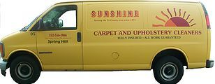 carpet cleaner Spring Hill, We use the same basic principles in carpet cleaning as washing your clothes.  This system is designed to go way beyond what most carpet cleaning companies think of doing.  Note: Most companies only do steam cleaning! You wouldn't skip cleaning your clothes, why skip properly cleaning your carpets? http://www.sunshinecarpetcleaner.net/