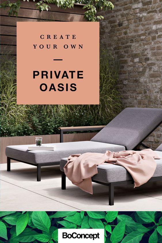 Creating Your Patio Paradise Interior Design Services Outdoor Living Design Service Design