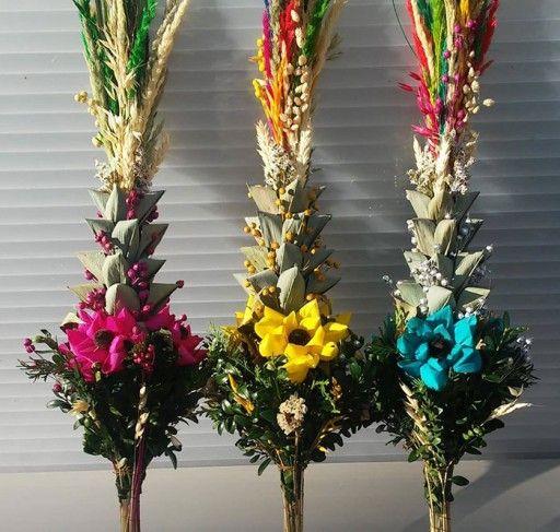 Szydelkowe Koszyczki Na Jajko Pisanki Wielkanoc 6667019536 Oficjalne Archiwum Allegro Easter Traditions Easter Decorations Happy Easter