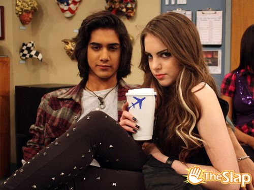 Varför Beck dating JadeHur man tar en bra bild för en dejtingprofil
