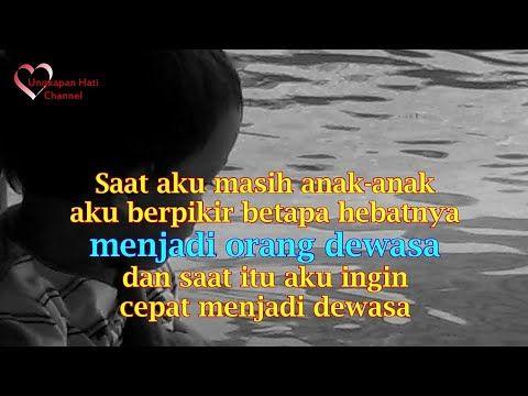 Pin Di Video Kata Kata Mutiara Kehidupan