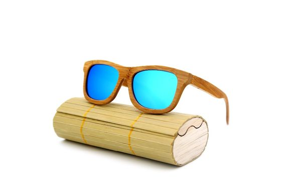 Neue mode Produkte Männer Frauen Glas Bambus Sonnenbrille au Retro Vintage Holz Objektiv Holzrahmen Handgemachte in  aus Sonnenbrille auf AliExpress.com   Alibaba Group