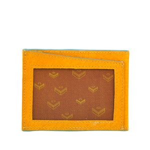 J.Fold. Front Pocket Wallet. $13