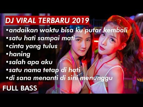 Download Lagu Lagu Remix Full Bass Mp3 3 6 Mb Unduh Lagu Remix