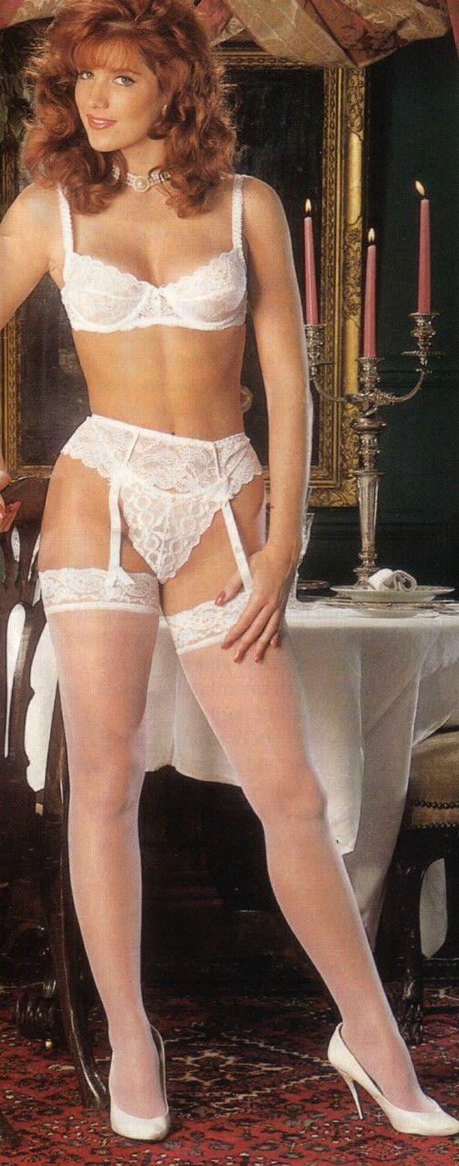 Showing julia hayes vintage erotica greece fucking girls