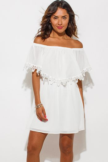 Cute Dresses, Cheap Party Dresses, Sexy Dresses, Womens and Juniors Dresses…
