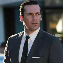 Howard Johnson Kicks Off Mad Men 'Don Draper Stays Free' Campaign - The offer is good through May 8, after last week's episode found Don Draper staying at a Howard Johnson with a closed swimming pool.