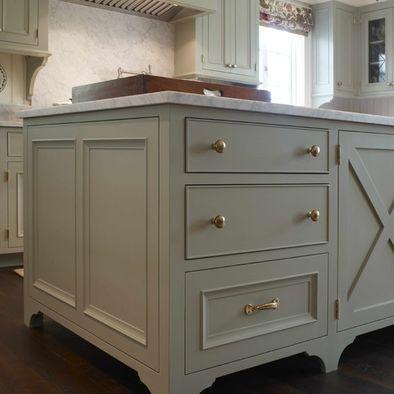 Best Kitchen Benjamin Moore Revere Pewter Paint Design 640 x 480