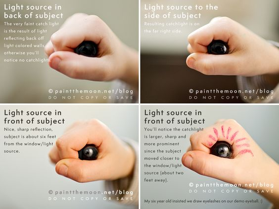 probably the most comprehensive natural lighting tutorial you will find on my pinterest board.  annie rocks.  :)