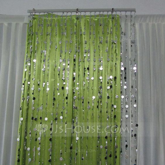 Decorative Accessories Plastic (set of 24) Delicate Practical Wedding Decorations