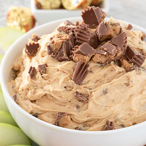 Make These Delicious Dip Recipes for Your Next Tailgate Party - FabFitFun