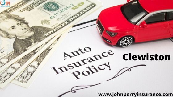Pin On Clewiston Insurance Company John Perry Insurance