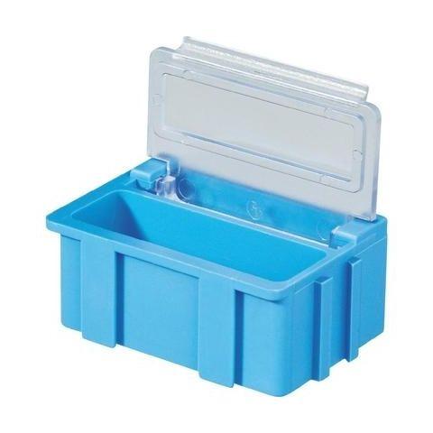 Boite Et Casier De Rangement Pour Outils Casier Rangement Bac De Rangement Et Rangement Outils