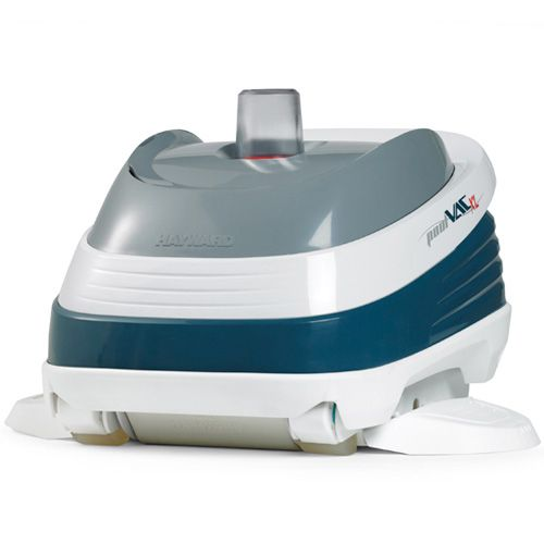 Hayward Pool Vac Xl Automatic Pool Vacuum Cleaner Pool Vacuum